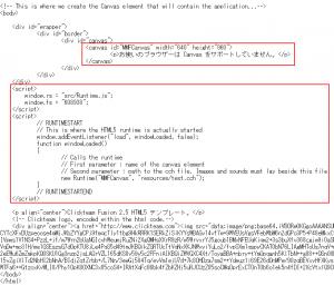 cf25_blog_kj_2015-01-11_html5_code_body