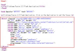 cf25_blog_kj_2015-02-28_html_code