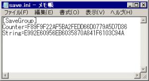 cf25_blog_2016-05-22_aes_encrypt3
